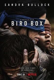220px-Bird_Box_poster (2)