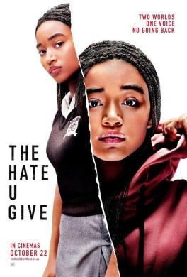 hate_u_give_ver2