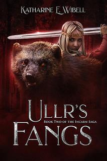 Ullr's Fangs